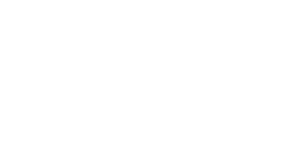 Romani Optiek Opticien Loosduinen