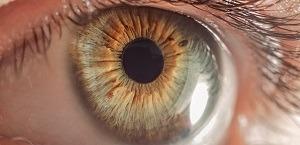 Wat is hoge oogdruk